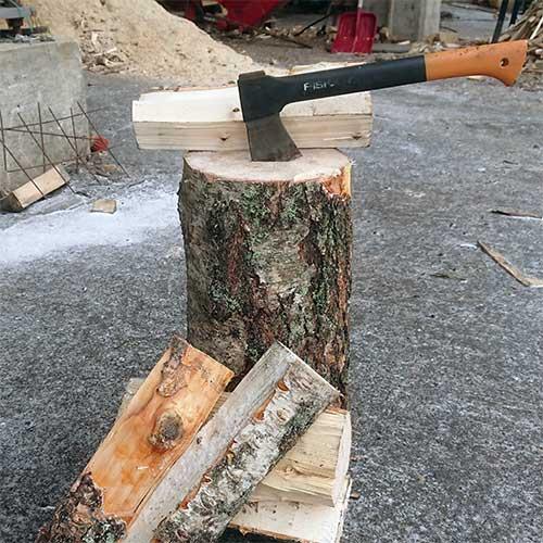 Halkomapuu