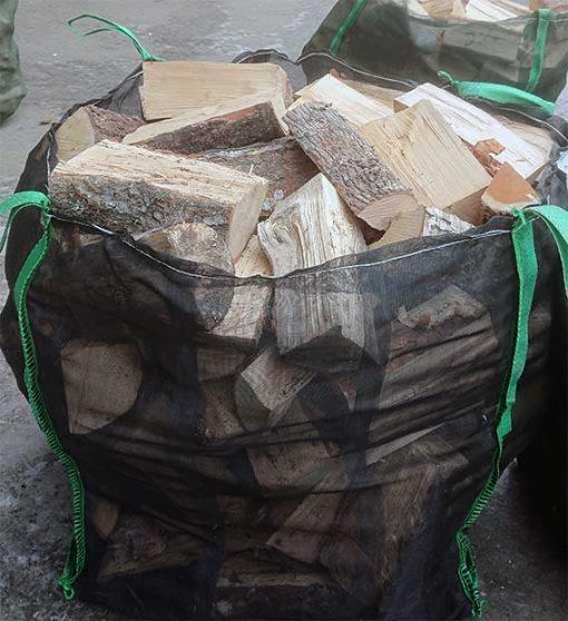 polttupuu-kollykka